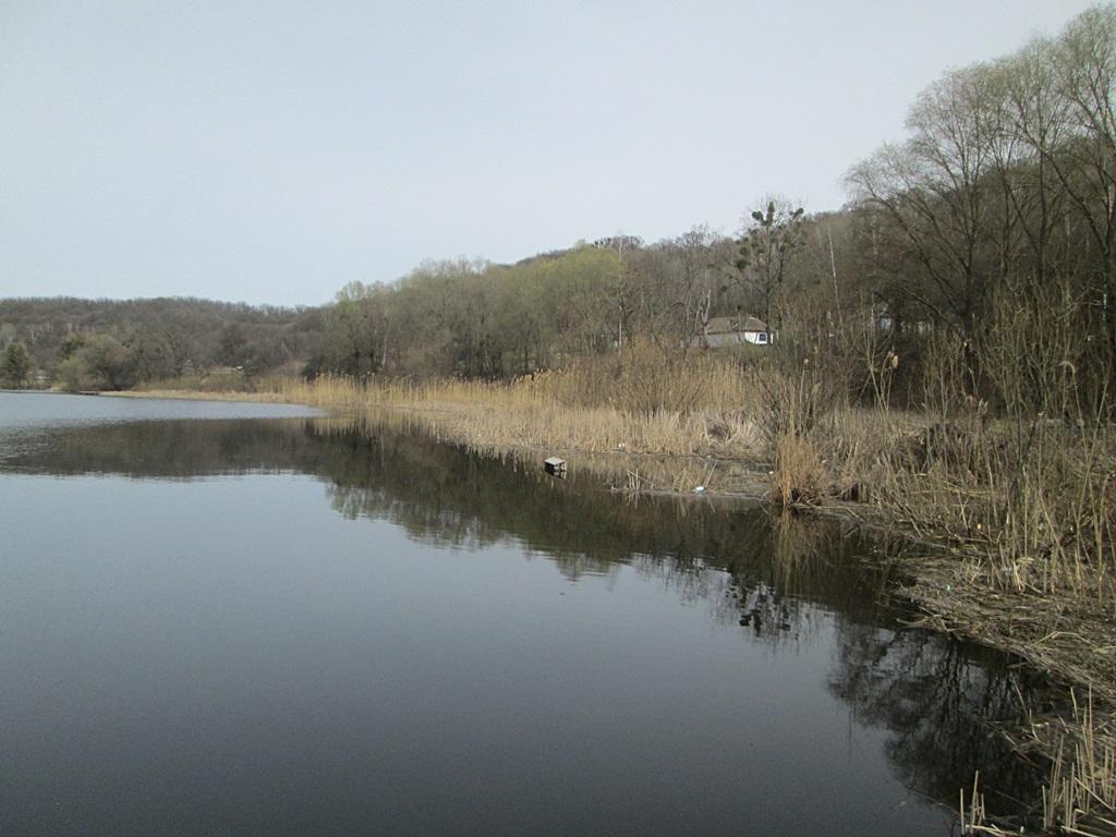 River Uday Photo