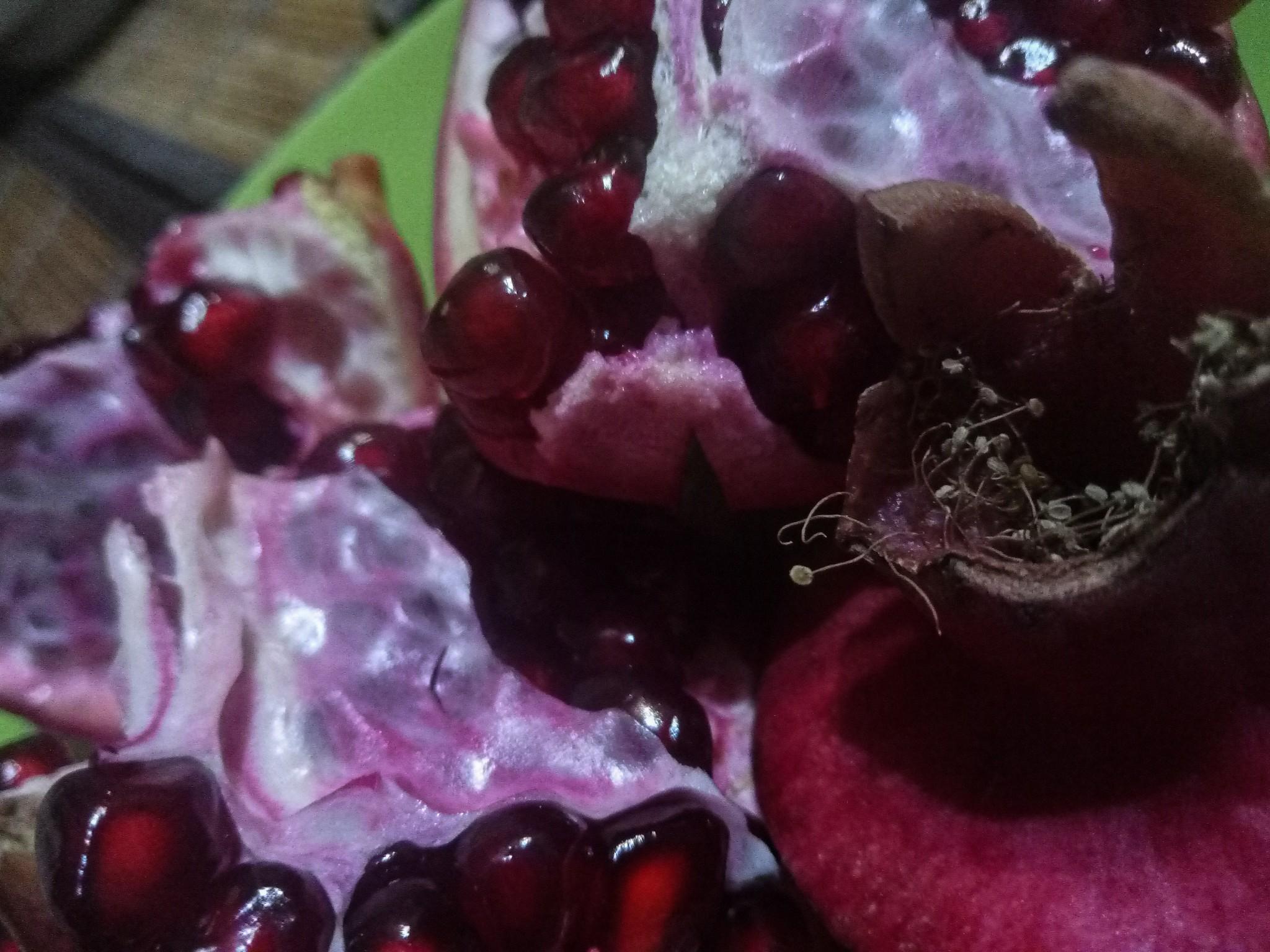 Garnet beautiful photos