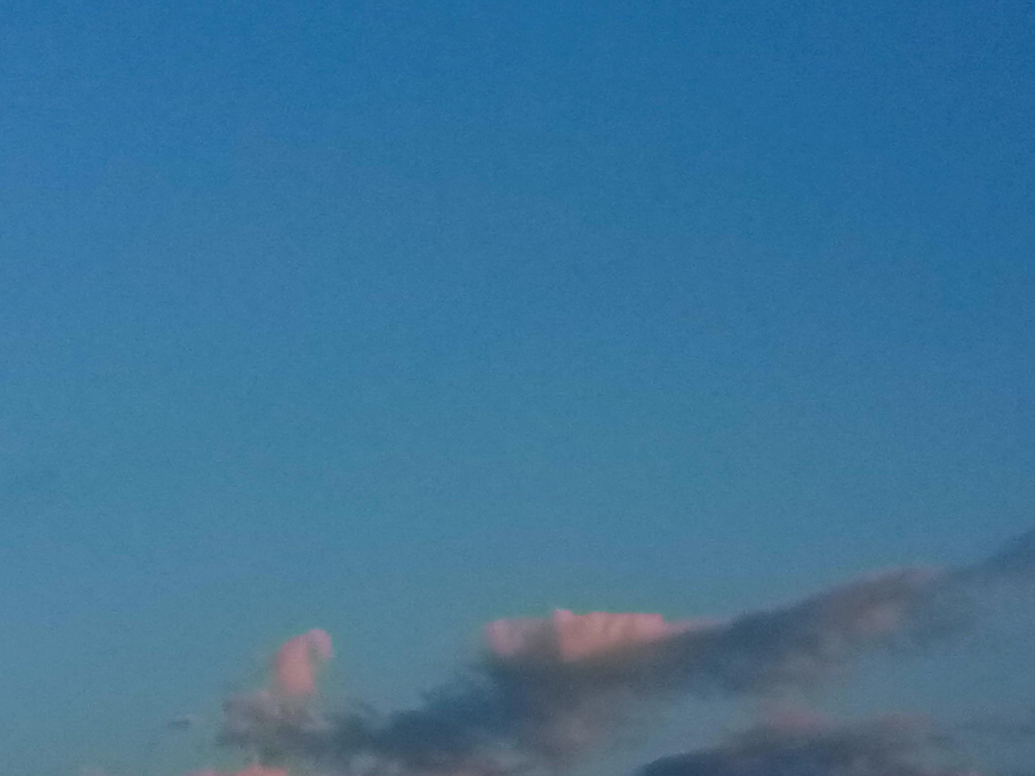 Sky photos