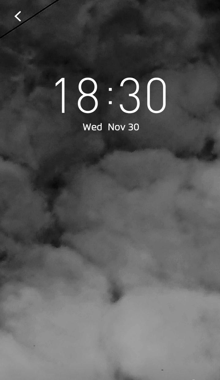 Desktop wallpaper sky